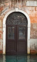 Venedig-1023
