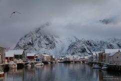Norge2016_LP-1214