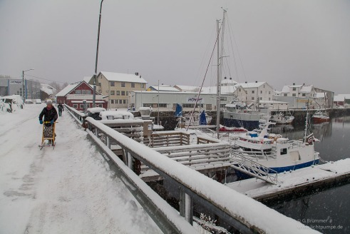 Norge2016_LP-1215
