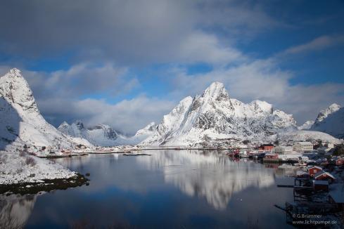Norge2016_LP-1312