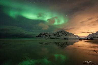 Norge2016_LP-1349