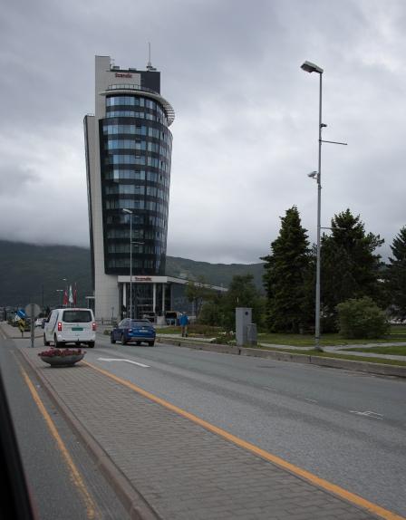 Redbus_Nordtour_2018-1215